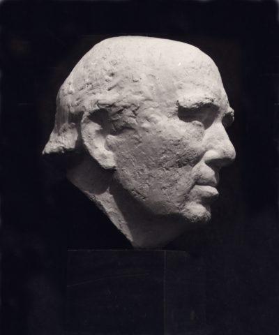 Dr John Marks